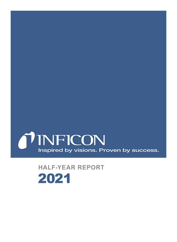 Inficon_HYR-2021_en-1.jpg